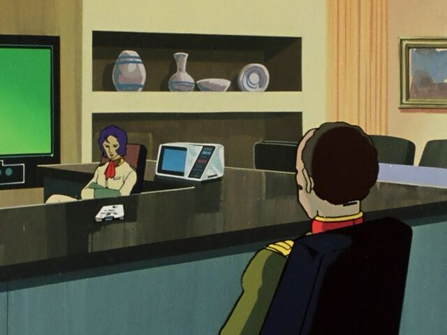 File:Gundamep22b.jpg