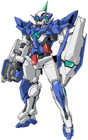 File:PPMS-001 Front.png