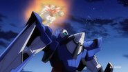 F91afterimages