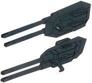 Gat-x370-shieldcannon