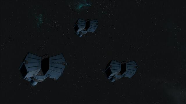 File:Virginia-class Carrier.jpg