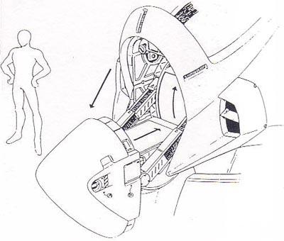 File:Zmt-s28s-cockpit.jpg