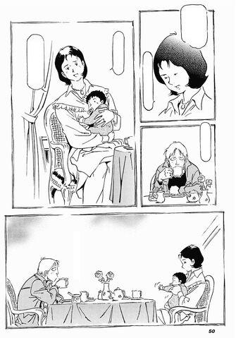 File:機動戰士Gundam The Origin外 ~傳阿爾黛西亞 0083.jpg