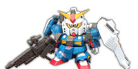 CAPG-78 Captain Gundam