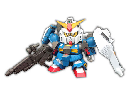 File:CAPG-78 Captain Gundam.jpg
