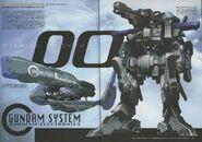 Fa-10-e-solomon