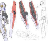 Gny-004-shield