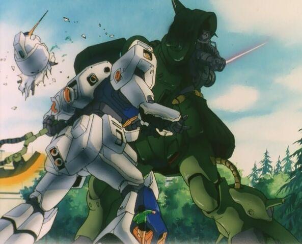 File:Gundam0080ep6f.jpg