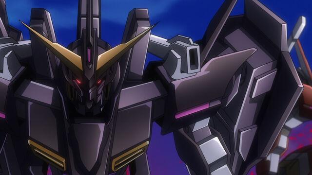 File:Gundam Throne Eins Head View.jpg