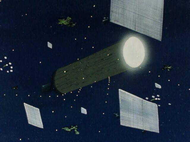 File:Gundamep40c.jpg