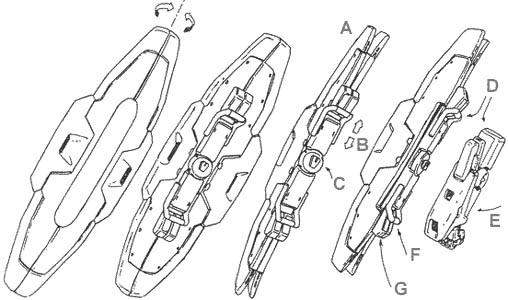 File:Rx-78gp03s-shield.jpg