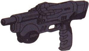 File:Xm-03-beamspraygun.jpg