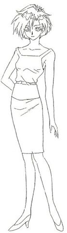 File:Ennil dress1.jpg