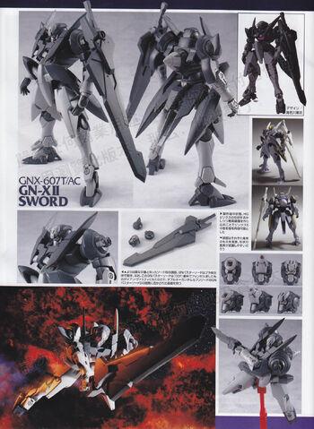 File:Gundam 00F GN-XII Sword1.jpg