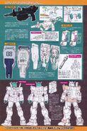 Gundam Local Type 03