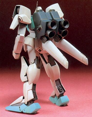 File:Model Kit Nero2.jpg