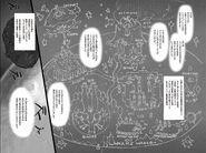 Rezeon mars world map