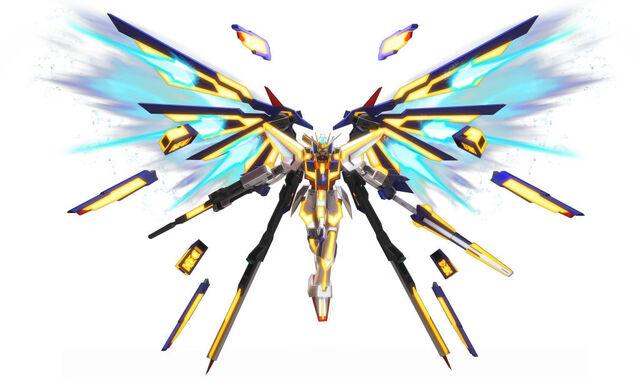 File:Extreme Gundam Leos Type II Vs.jpg