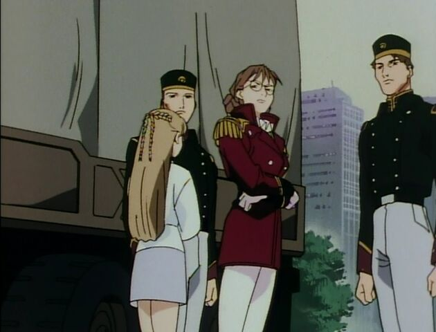 File:GundamWep05b.jpg