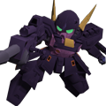 File:Unit cr den'an gei black vanguard colors.png