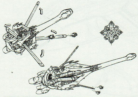 File:Squid-catapults.jpg