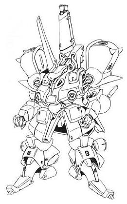File:AMX-013 Zssa Dain.png
