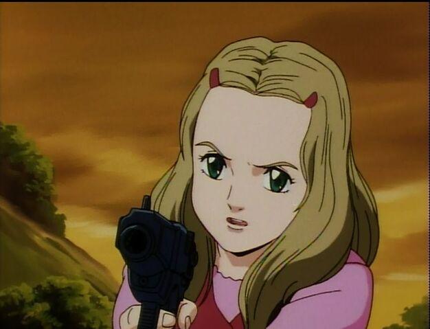 File:GundamWep14f.jpg