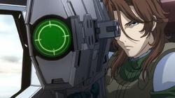 Lockon sniper module opening theme