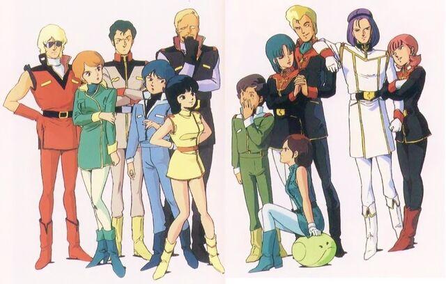 File:Mobile.Suit.Gundam.-.Universal.Century.full.426117.jpg