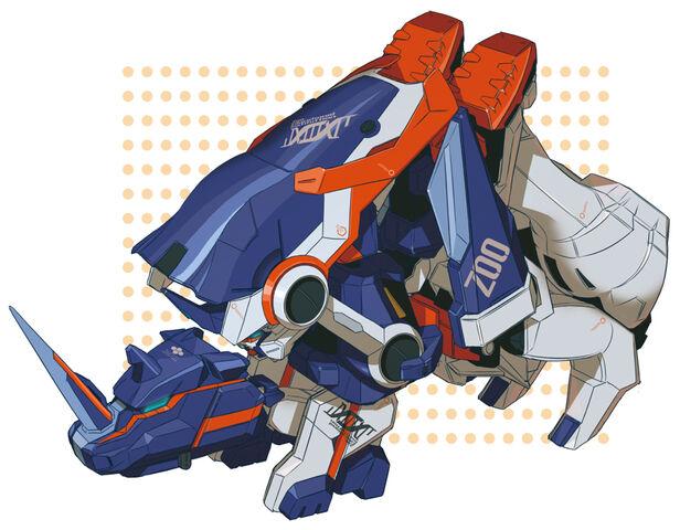 File:Xzm-r101g-beast.jpg