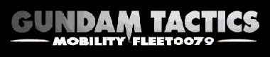 File:Gundam Tactics Mobility Fleet0079 Logo.png