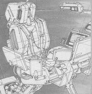 F90-cockpit