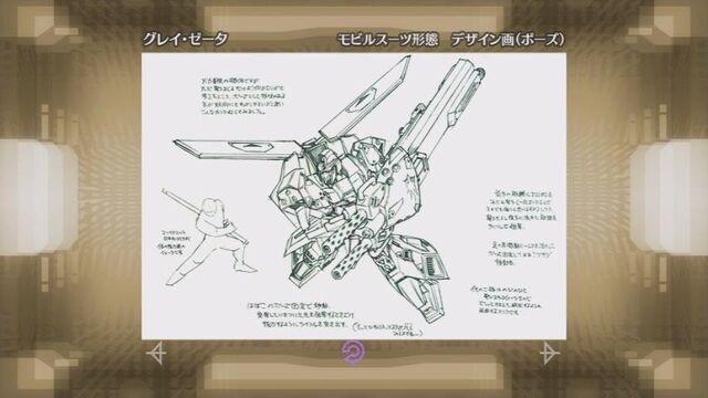 File:Gray Zeta 06.jpg