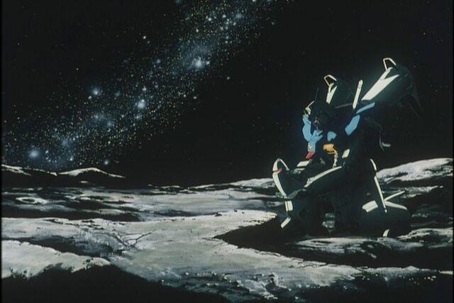 File:Gundammoon.jpg