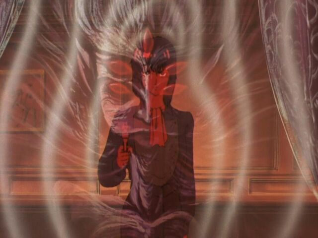 File:Haman's Aura.jpg