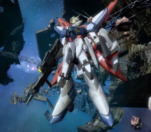 File:3D Dreadnought Gundam 2.png
