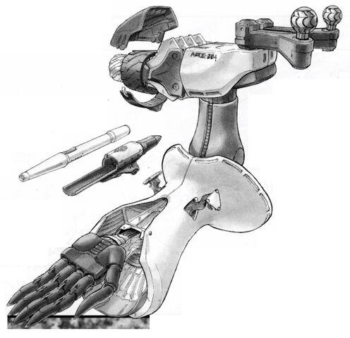 File:AMX-004 Qubeley Arm Cut Away.jpg