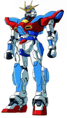 File:Tbg-011b-super.png