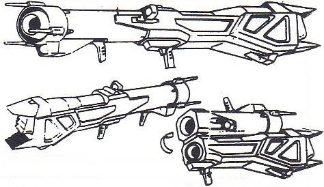 File:Zm-s08g-beambazooka.jpg