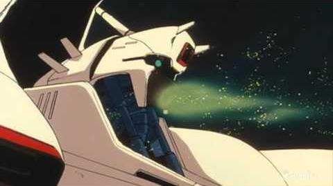 188 NZ-333 Alpha Azieru (from Mobile Suit Gundam Char's Counterattack)