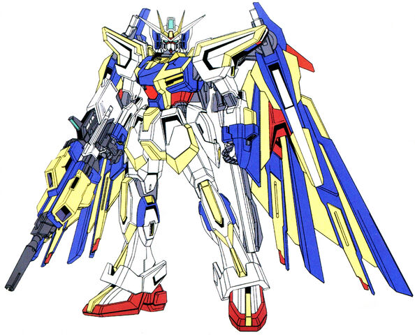 File:Extreme Gundam Type Leos II Vs front.jpg