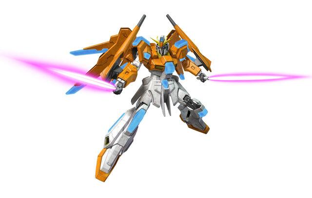 File:Scramble Gundam ps4.jpg