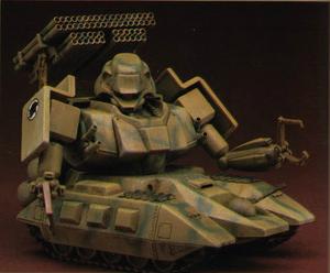 Ams-119v-panzer-doga
