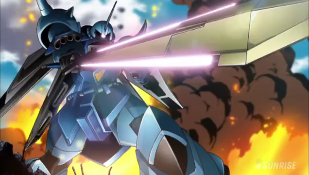 File:Gouf Ignited 01.png