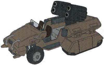 File:Missiletruck.jpg