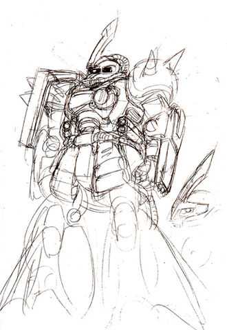 File:Full Bullet Zaku.jpeg