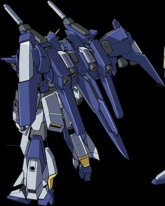 File:Lightning gundam full burnern rear color.png