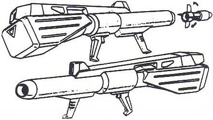 File:Zm-s08g-multibazooka.jpg