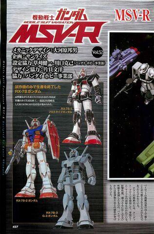 File:GFA Gundam A.jpg