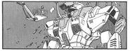 Z Gundam Manga 02